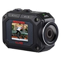 Gratis Envio Camara Accion Jvc 1080p Full Hd Go Pro Wifi 5mt