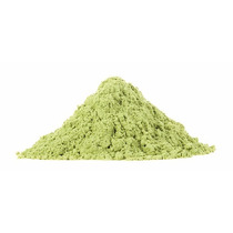Saborizante Melon Verde Para Helado De Yogurt O Frappe