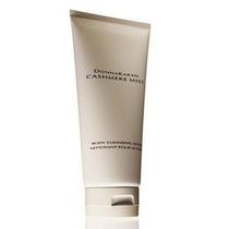 Perfume Cashmere Mist Por Donna Karan Para Las Mujeres. Bod