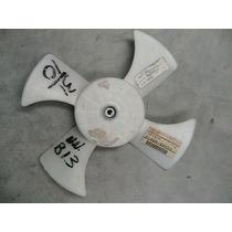 Abanico Ventilador Tsuru Ill 94-12 Sentra 95-00 Original