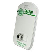 Celtic Ring - Cresta De Banda: Medio Fan Oficial De Fútbol