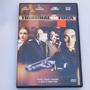 Tribunal En Fuga,pelicula Dvd,seminueva,original,gene Hafman