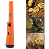 Detector De Metales Pin Pointer Gp-pointers Gp360 Alta