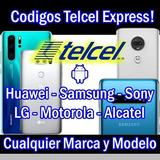 Base De Datos Telcel Y Movistar 2019