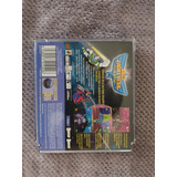 Buzz Lightyear Of Star Command Sega Dreamcast