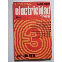 Electricidad 3 - Serie Uno Siete - Harry Mileaf 1979