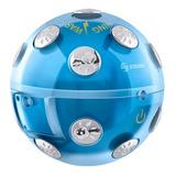 Shock Ball Juguete De Toques Papa Caliente Steren Pball-001