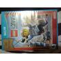 Juego Wii U Lego City Undercover Nuevo