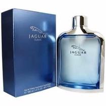 Jaguar Blue, Green, Gold, Performance, Black, Prestige, Red