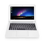 Mini Laptop Tablet,bit 10,1 Disco 32g Memoria 4g ,quad Core!