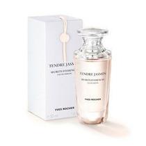 Perfume Tendre Jasmin 50 Ml Oferta De 429 A 349