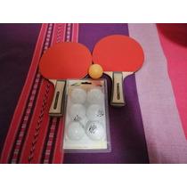 73fb2503d Busca raqueta de pinpong cornilleau con los mejores precios del ...