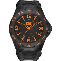 Cat Watches Motion 45.5 Milímetros Poli Lb11121134 Diego:vez