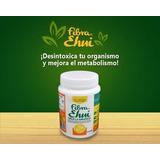 Fibra Ehui 100% Natural Saca La Manteca Y Digestión