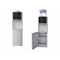 Despachador Agua Enfriador Con Filtro Purificador Oficina