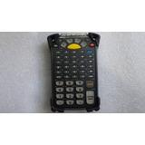 Mc9060 Symbol Motorola Teclado 53k Ansi Con Bocina