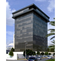 Edificio De Oficinas En El Parque Corporativo Valle. Oficinas Disponibles En El Piso 2,3,4 Y 5. Cuenta Con 42 Cajones Por Piso De Estacionamiento, Mantenimiento De $42.00 Por Metro Cuadrado (no Inclu