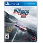 Juego Need For Speed Rivals Playstation 4 Ibushak Gaming