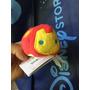 Tsum Tsum Mini Iron Man Disney Store Original 8 Cm