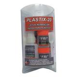 Plastix 20