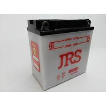 Bateria 12n9-4b De Acido 0203790017