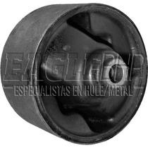 Repuesto Soporte Motor Hyundai Verna L4 1.5 / 1.6 04 A 05