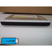Quemador Dvd Sony Pcg-61211u Vpc-ea Vpc-ca Vpc-eb Vpc-ee