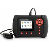 Escaner Vident Ilink 450 Full Cuerpo De Aceleracion Servicio
