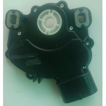 Sensor Interruptor De Rango Tr Windstar 95-98