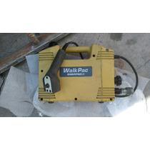 Bomba Hidráulica Portable Enerpac Walk Pac
