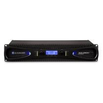 Amplificador Crown Xls 1002