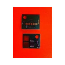 Chip Para Lexmark E 330 E230 E232 E238 E240 E340 E332 $59.00