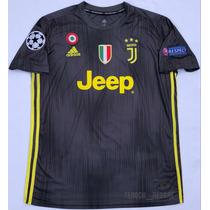 Uniformes Jerseys Clubes Europeos Clubes Italianos con los mejores ... 7c823cf2d6e9b