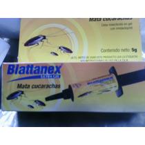 Blattanex Mata Cucarachas De Bayer