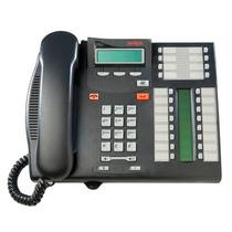 Télefono Nortel Meridian T7316e Compatible Con Bcm Y Norstar