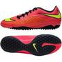 Paquete Tenis Nike Nuevos! #7 Originales.