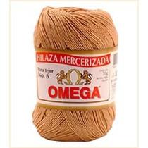 Hilaza Omega #6