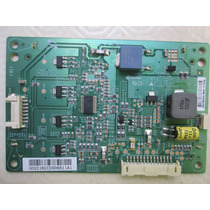Led Driver Samsung Lj97-00221b Ssl320_0e1a Modelo 32l4200u