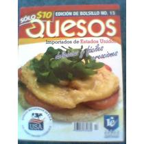 Recetarios De Salud Revista De Cocina Vegetariana Lote De 4