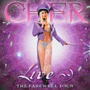 Cher  Live  The  Farewell  Tour (  Cd  2003 )