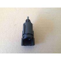 Bulbo O Sensor Stop Vw Jetta A4 Golf Beetle 3b0945511a Orig.