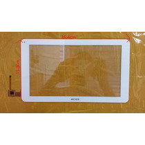 Touch 10.1 Pulgadas Alcatel 80701-02b5253b De 6 Pines