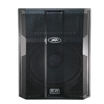 Bafle Bi-amplificado 15