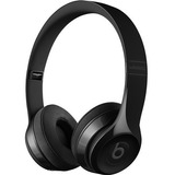 Audífonos Bluetooth Beats Solo 3 Wireless Inalámbrico Colors