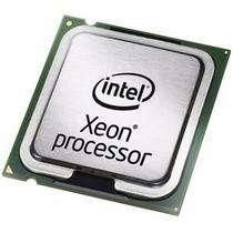 Intel Xeon X5472 12m Cache, 3.00 Ghz, 1600 Mhz Fsb