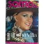 Somos Lucha Villa La Voz Sensual De La Cancion Mexicana.