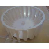 Turbina Maytag Secadora Ropa Plastico  53-0106
