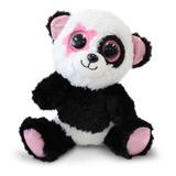 Peluche Shinymals Panda Liu Li 6 Pulgadas