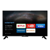 Pantalla Smart Tv Element E2sw3918 Full Hd 39 Pulgadas