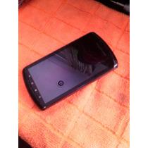 Sony R800a Para Partes